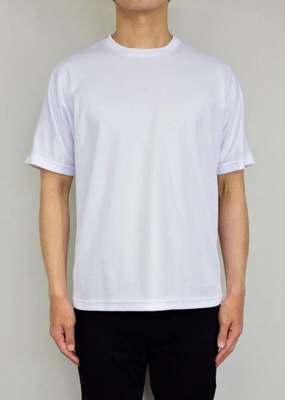 Mサイズ:男性 170cm 標準体型